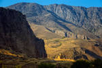 Somewhere in Armenia 3