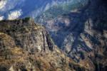 Beautiful Armenia 5