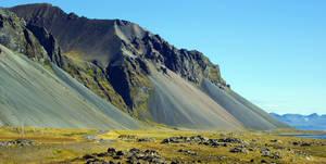 Beautiful Iceland 56