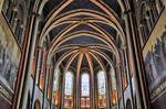 Saint-Germain-des-Pres (abbey)