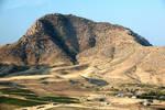 Beautiful Armenia 6