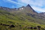 Beautiful Iceland 60