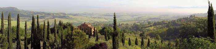 Beautiful Tuscany 24