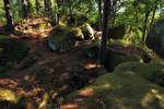 Boulders of Dwarfs 2