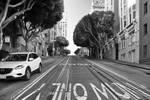 San Francisco - ONLY MUN