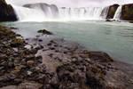 Beautiful Iceland 62