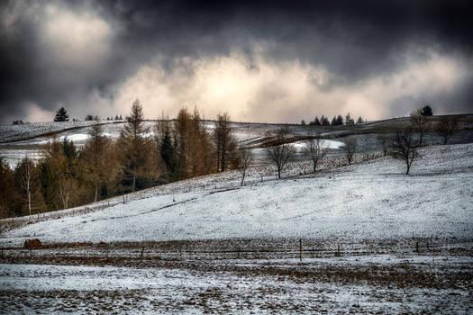 The last breath of winter 5
