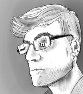 WackyToaster's Profile Picture