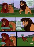 Densha's Story, Page 4