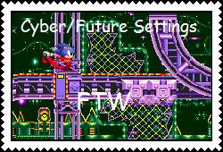 Cyber/Future Settings Stamp by Karasu-96