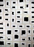 Polaroid Wall PNG