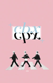 abbey road exo cbx