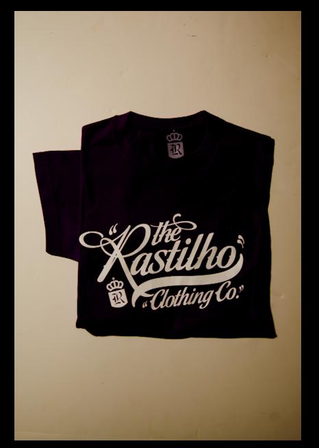 rastilho clothing by JohnSir
