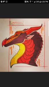 BloodbathDAnightwing's Profile Picture