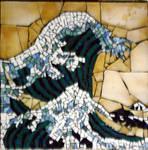 Kanagawa Adaption