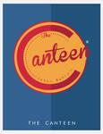 The Canteen logo
