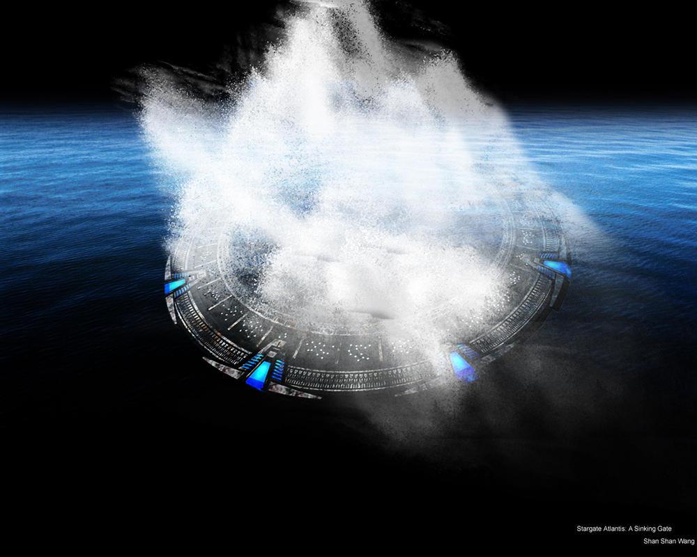 http://th08.deviantart.net/fs21/PRE/f/2007/234/d/2/SG_Atlantis__A_Sinking_Gate_by_icbreeze.jpg