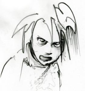 lorenzopompei's Profile Picture