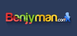 benjyman's Profile Picture