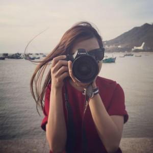 kiss9813's Profile Picture