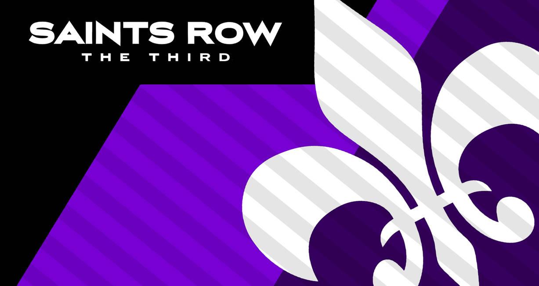 Saints Row The Third 1080p Wallpaper By Keltronx On Deviantart