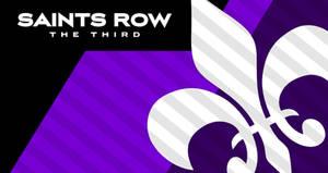 Saints Row: The Third (1080p Wallpaper)