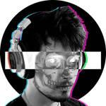 _cyberGrunge