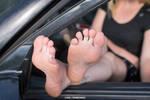 Karli Feet IMG 7447 tagged
