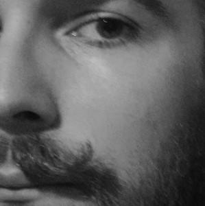 AaronHenn-M's Profile Picture