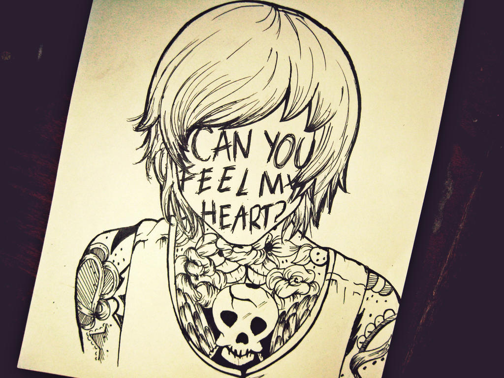 can you see me lyrics: