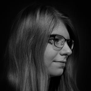 Zyhora's Profile Picture