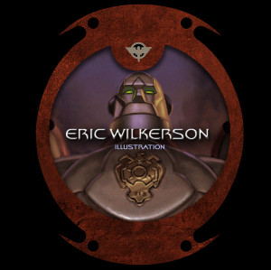 EricWilkerson's Profile Picture