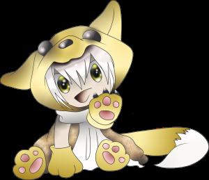 MuffinMyst's Profile Picture