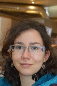 calloyd3's Profile Picture