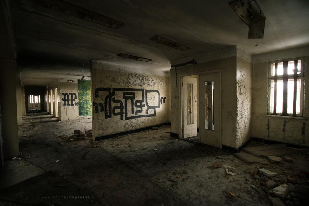 https://orig03.deviantart.net/2009/f/2017/043/b/f/inside_a_soviet_hospital_by_ondrejzapletal-daysk5l.jpg