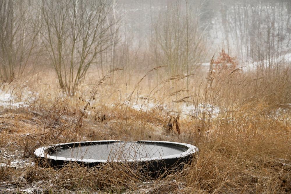 Wheel of Water by ondrejZapletal on DeviantArt