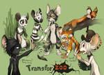 Transfor...zoo?