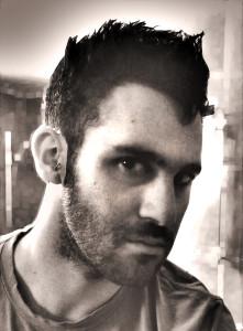 jogy-d's Profile Picture