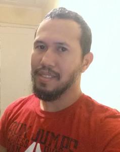 Ubermonster's Profile Picture