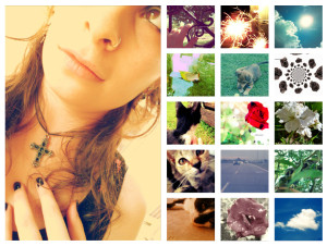 SolDurmiente's Profile Picture