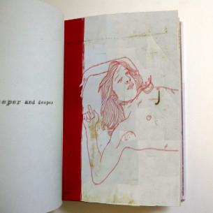 page4 by dragimigospodine