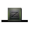 3rd ID by Zedj