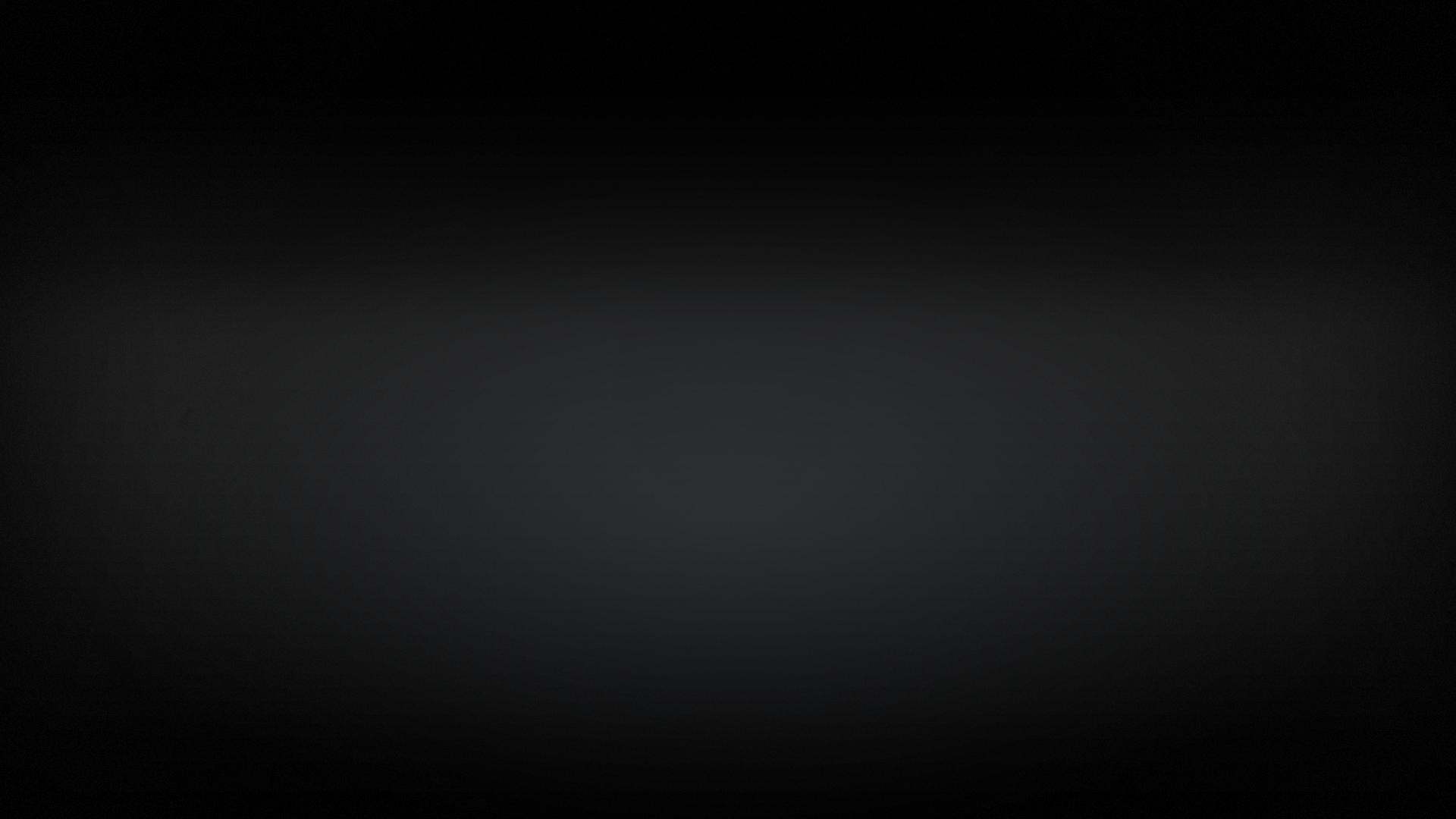 3d black backgrounds wi25 - photo #40