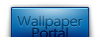 Wallpaper Portal Group Icon by Zedj