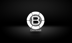 Brimwell Logo Design Entry 2