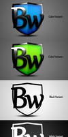 Brimwell Logo Design Entry 3