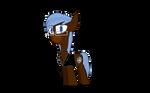 AnY Pony- Vector