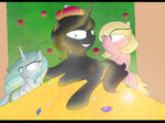 If I was a Wealthy Pony...