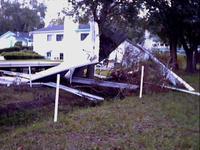 Hurricane Jeanne 04
