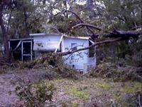 Hurricane Jeanne 07